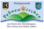 Logo Pabneukirchen