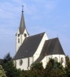 Pfarrkirche Pabneukirchen