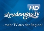 www.strudengau.tv